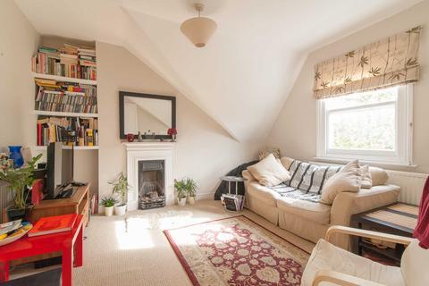 1 bedroom apartment to rent - Deronda Rd, SE24