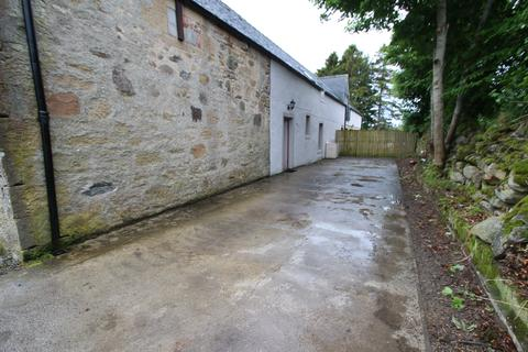 2 bedroom flat to rent - Wester Auchterflow, Munlochy IV8