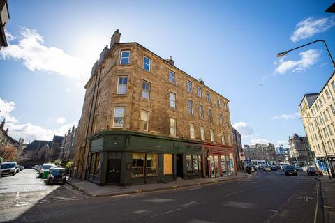 3 bedroom flat for sale - Lauriston Place, Edinburgh EH3