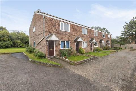 1 bedroom apartment for sale - Crossways, Station Road, Whitchurch