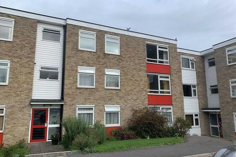 2 bedroom apartment to rent - Courtlands, Chelmsford