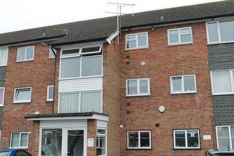 2 bedroom apartment to rent - The Alders, New Denham