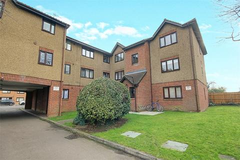 1 bedroom flat to rent - Glendean Court, Tysoe Avenue, Enfield, Middlesex, EN3