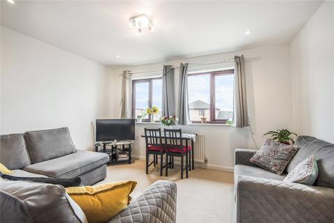 1 bedroom flat for sale - Oxford Road, Cowley, East Oxford, OX4