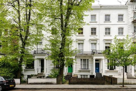 2 bedroom flat for sale - Moorhouse Road, London, W2