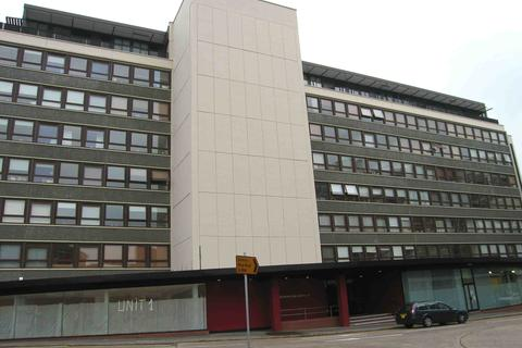 2 bedroom flat to rent - City Centre