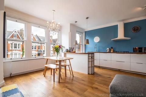2 bedroom flat for sale - Elmwood Road
