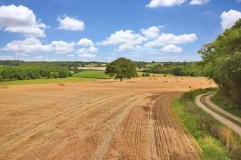 Farm for sale - Holywell Road, Clipsham, Oakham, Rutland