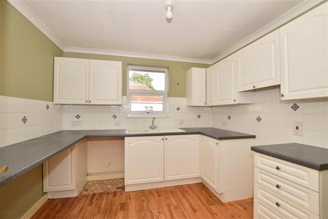 2 bedroom apartment for sale - West Street, Sittingbourne, Kent