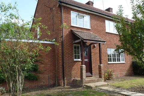 3 bedroom terraced house to rent - SHURLOCK ROW, TWYFORD. BERKSHIRE RG10