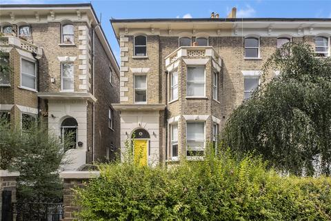 2 bedroom apartment to rent - Breakspears Road, Brockley, SE4