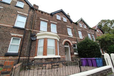 1 bedroom flat to rent - Kremlin Drive, Stoneycroft, Liverpool, L13