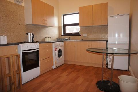 3 bedroom flat to rent - Yardley Road, Acocks Green B27
