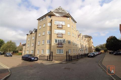 2 bedroom apartment for sale - Ip Central, 129 Star Lane, Ipswich