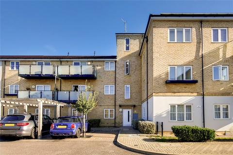 2 bedroom apartment for sale - Talehangers Close, Bexleyheath, Kent, DA6