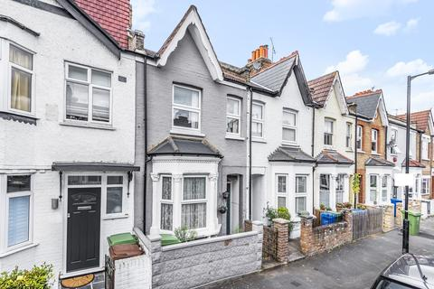 2 bedroom terraced house for sale - Surrey Road Peckham SE15