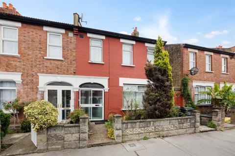 3 bedroom terraced house for sale - Weybridge Road, Thornton Heath, CR7 7LN