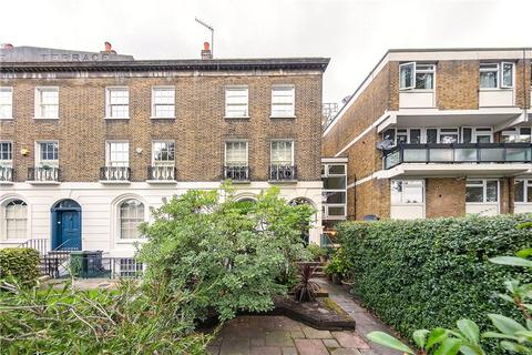 4 bedroom terraced house for sale - Kennington Road, Kennington, London, SE11