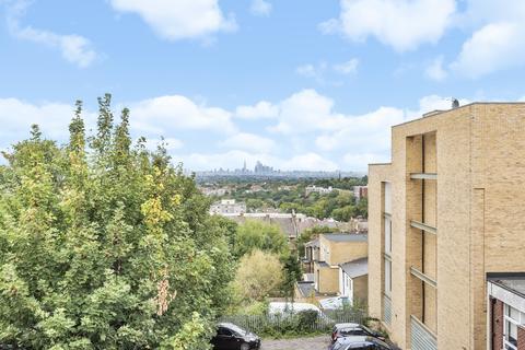 1 bedroom flat for sale - Westow Hill London SE19