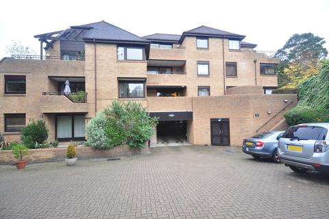 1 bedroom apartment to rent - Sandrock Road Tunbridge Wells TN2