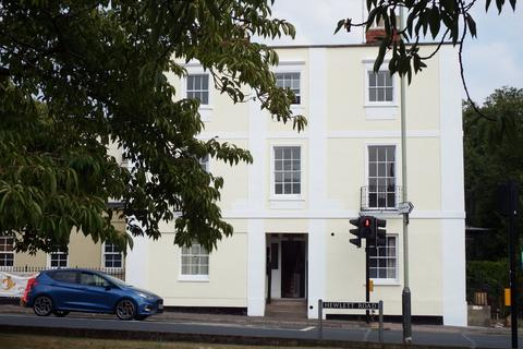 1 bedroom apartment to rent - 1 Hewlett Road, Cheltenham, Gloucestershire, GL52