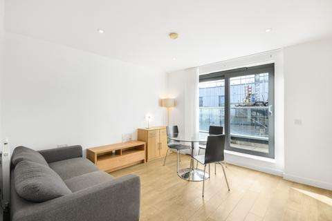 2 bedroom apartment to rent - Casson Apartments, London E14