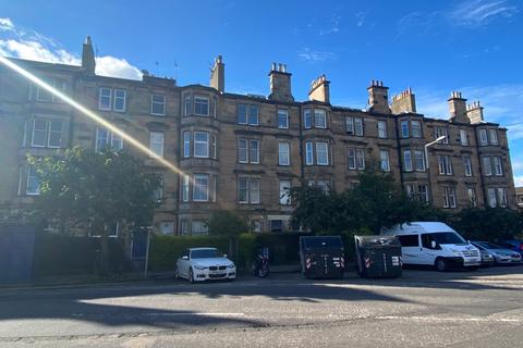 2 bedroom flat to rent - Belhaven Terrace, Edinburgh, EH10