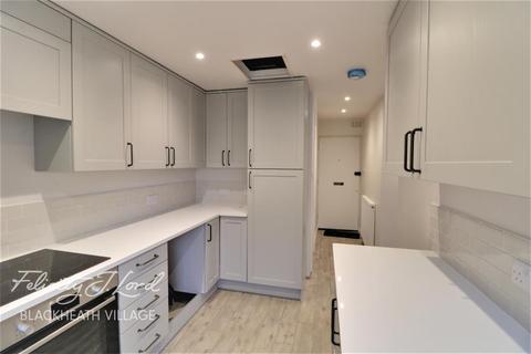 1 bedroom flat to rent - Lee Park