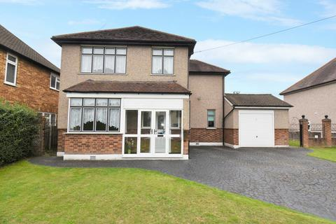 4 bedroom detached house for sale - Lower Road Swanley BR8