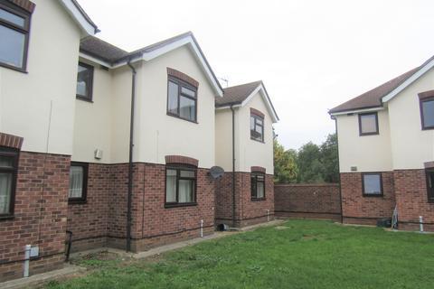 1 bedroom flat to rent - Meteor Way , Chelmsford  CM1
