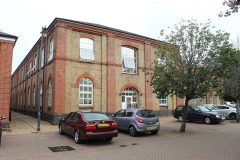 1 bedroom flat for sale - Benson Court, EN3
