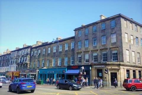 7 bedroom flat to rent - Lothian Road, Central, Edinburgh, EH3