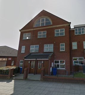 2 bedroom apartment to rent - Ormskirk Road, Pemberton, Wigan WN5