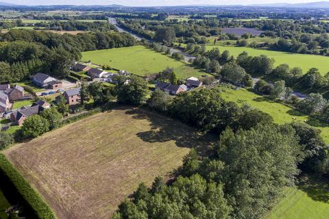 Land for sale - Residential Development Land at Brunstock