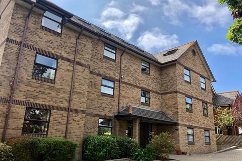 2 bedroom flat for sale - Flat , Charmile Court,  Spa Road, Weymouth