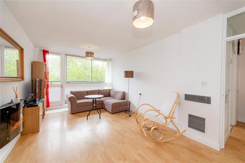 1 bedroom property to rent - Luxborough Street, Marylebone, W1U