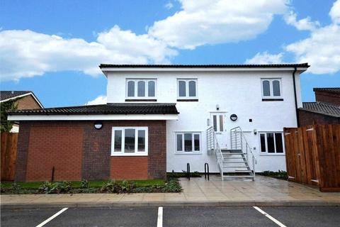 1 bedroom apartment to rent - Davenport Road, Yarm, Stockton-On-Tees