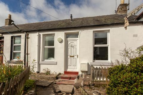 1 bedroom cottage for sale - Bank Street, Blairgowrie, Perthshire, PH10