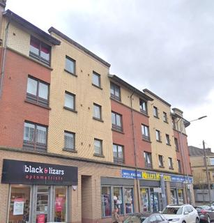 2 bedroom flat to rent - Shettleston Road, Shettleston, Glasgow