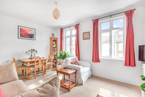 2 bedroom maisonette for sale - Bradgate Road London SE6
