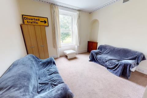 4 bedroom flat to rent - University Road, Old Aberdeen, Aberdeen, AB24 3DR