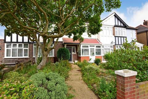 3 bedroom terraced house for sale - Salcombe Drive, Romford, Essex