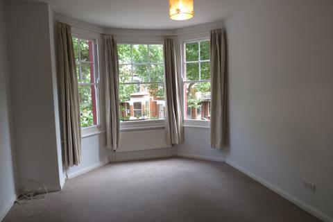 2 bedroom flat to rent - Park Avenue North, Crouch End, N8