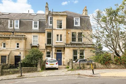 2 bedroom flat for sale - Spencers Belle Vue, Bath, Somerset, BA1
