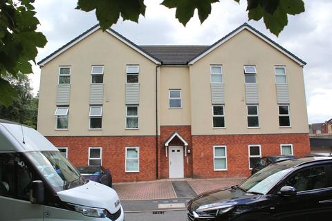 2 bedroom apartment for sale - Bradfield Way, Dudley, DY1