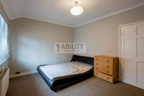 4 bedroom house to rent - Crosby Row