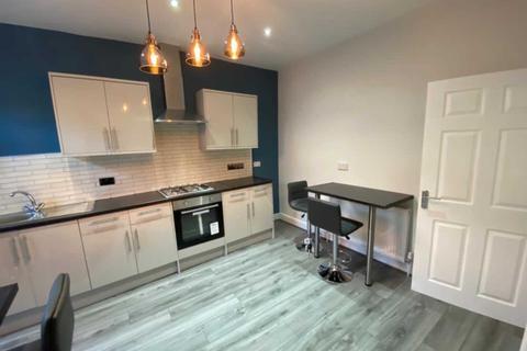 4 bedroom house - Wythburn Street, Salford.