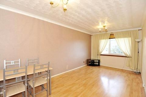 2 bedroom flat to rent - Cornhill Square, , Aberdeen, AB16 5YJ