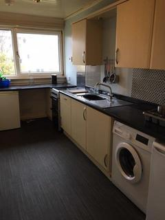 2 bedroom flat to rent - Cornhill Square, Aberdeen, AB16