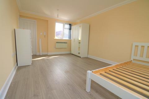 1 bedroom flat to rent - Frederick Street , Luton LU2